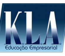 K-L-A-Educação-Empresarial_86043_image