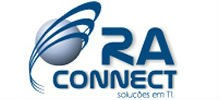 logo-raconnect