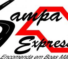 Logotipo jpeg
