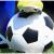 grama-sintetica-para-campos-de-futebol