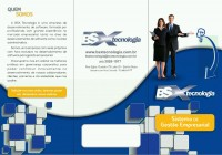 Folder BSX_pt01