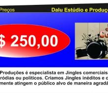 jingle-comercial-as-melhores-producoes-416701-MLB20392102042_082015-F