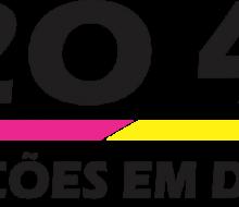 logo h2o 4.0