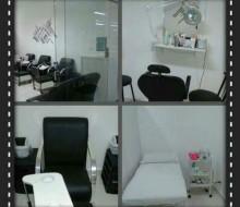 aluguel-de-salao-para-manicure-esteticista-e-desig-sobranc-153601-MLB20361344026_072015-O
