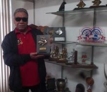 IMG_20130805_104019-1Sala de trofeus