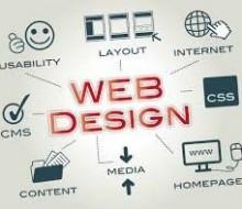 web-design-criaco-de-sites-988701-MLB20395425233_082015-O