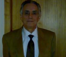 20122013649