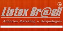 logo-listex
