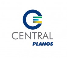 logo_CentralPlanos_v2 (1)