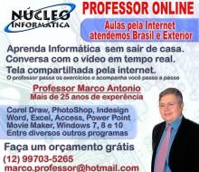 Professor-Online-Menor