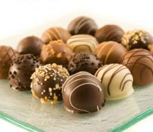 05-Desconto-Chocolates