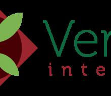 logo_verde_interior