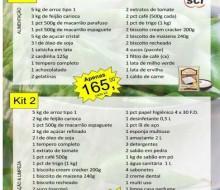kit_alimentos1