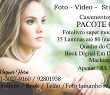 Pacote 02