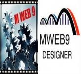 LOGO MWEB9 NEW 206