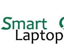 marca-laptops4