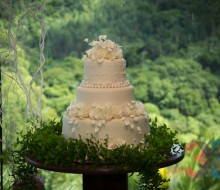 fotografo casamento Itapema