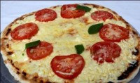 8430_marguerita-eclipse-pizza-curitiba