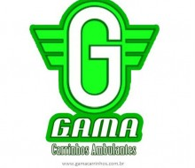 Logotipo do Gama jpg