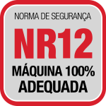 adequacao-a-norma-nr12