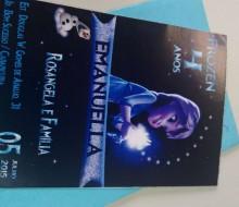 convites-de-aniversario-infantil-frozen-716701-MLB20374295345_082015-F