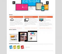 Home   MT Developer Web Desevolvendo suas ideias