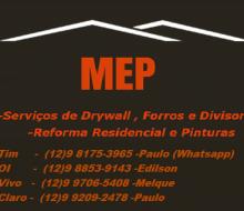 Mep 1