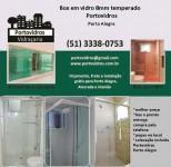 1349724772_444796277_3-box-vidro-incolor-temperad