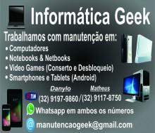 Arte CD7 2