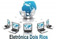 rede-de-computadores-internet1