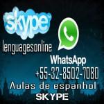 11950754_10153652026188291_1431340471_n
