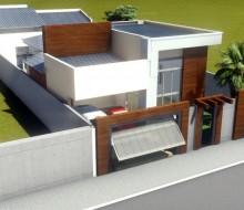 casa 3d-1