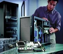conserto_de_computadores