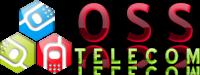 osstelecom300x300_png