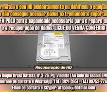 11938143_825847597529367_221336122_n
