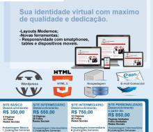 anuncio_site_vendas