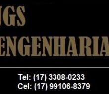 JGS ENGENHARIA