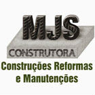 Logo MJS (1)