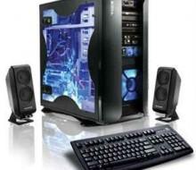 manutenao-de-computadores-e-notebook-atendemos-a-domicilio_4f5fcb8f_3