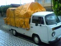 fretes-e-carretos-com-kombi-pick-up-carroceria_4175e1b2_3