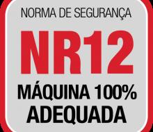 adequacao-a-norma-nr12