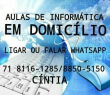 930507019496327