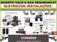 10426169_720862738023803_5097975611893985032_n - Cópia