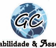 GC Contabilidade & Assessoria