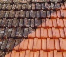 limpeza+e+reforma+de+telhado+sao+paulo+sp+brasil__6A847A_3