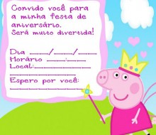 convites-de-aniversario-infantil-peppa-pig-903701-MLB20374327234_082015-F