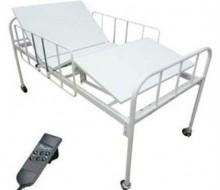 cama-hospitalar-eletrica-standart-tp_2858130094346909247f-500x500