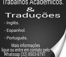 11949834_10153652026233291_607664105_n