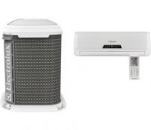 ar-condicionado-split-hi-wall-electrolux-ecoturbo-9-000btus-controle-remoto-quente-frio-ve09r-vi09r-photo28804370-45-1e-3c