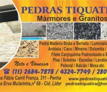 PEDRAS TIQUATIRA mod02